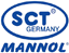 SCT Germany  MANNOL